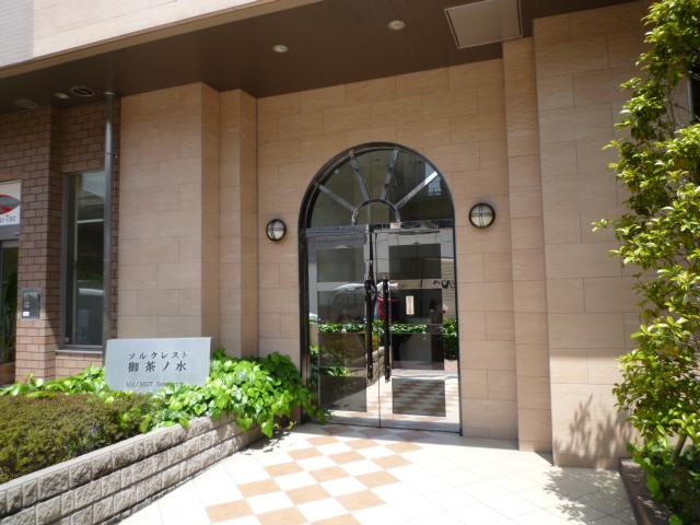 スター・マイカ・アセット・パートナーズ株式会社