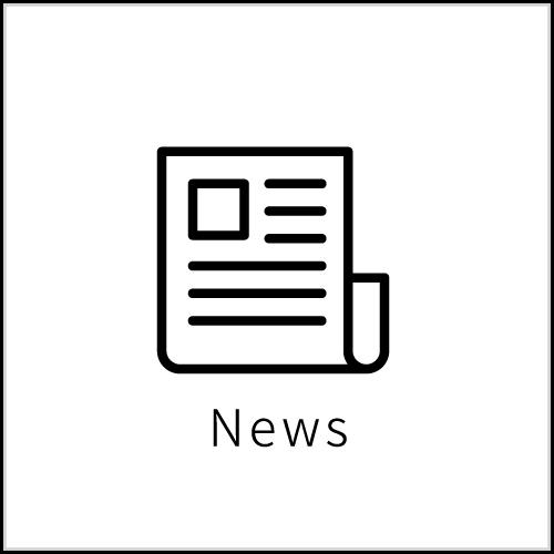 緊急事態宣言発令に伴う弊社対応について
